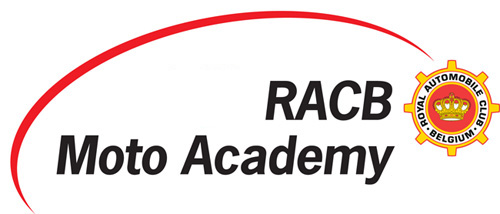 RACB Moto Academy by Didier de Radiguès